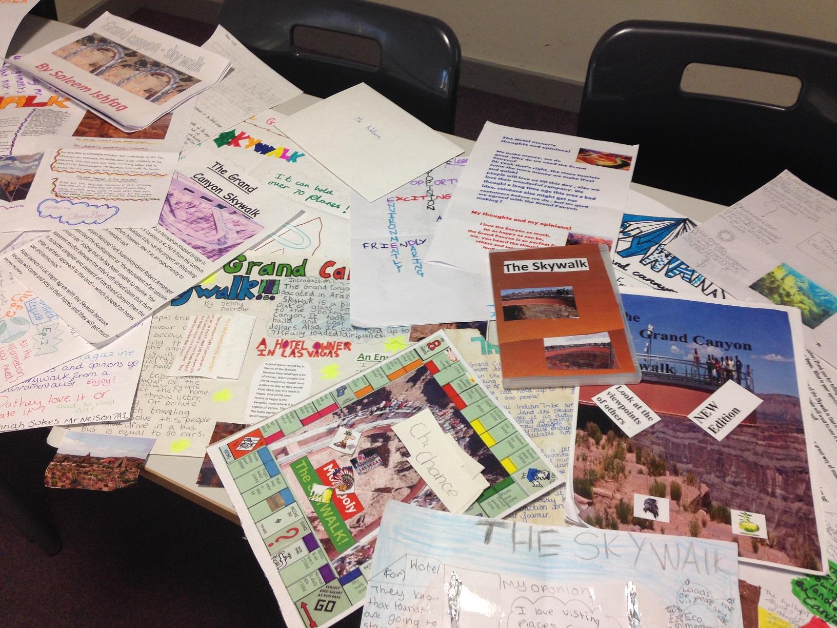 Online world geography homework help