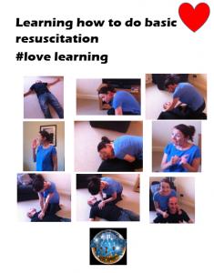 Love Learning 15