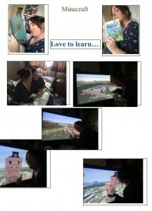 Love Learning 29
