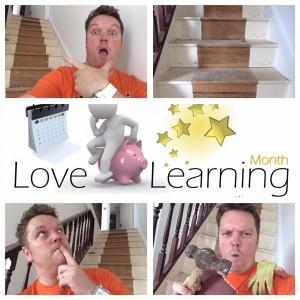 Love Learning 4