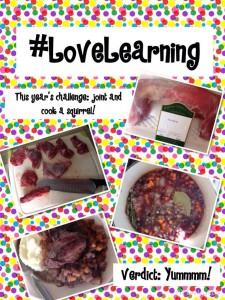Love Learning10