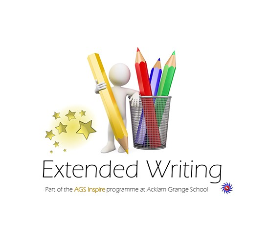 extension essay Whether you're in school or college, you will come to a point where your teacher or professor will give you an essay-writing assignment for a majority of people.